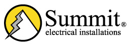 Sunmmit electrical